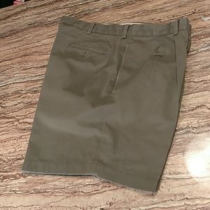 Brooks Brothers mens shorts